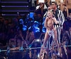 US-2013-MTV-VIDEO-MUSIC-AWARDS---SHOW