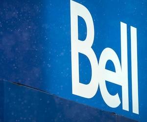 Bloc Bell logo