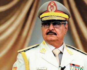 FILES-LIBYA-CONFLICT-DIPLOMACY-UN