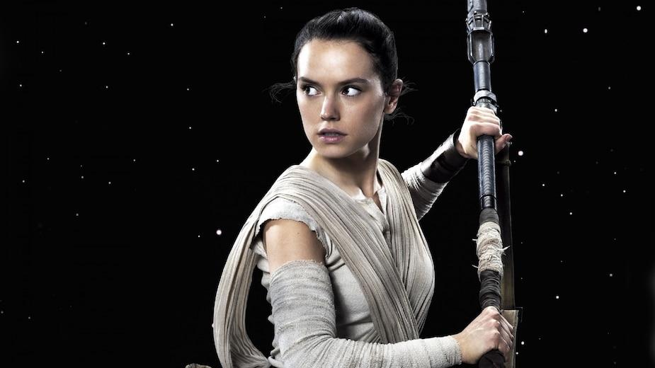 Cette fuite préciserait les origines de Rey