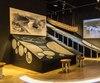 Le Musée La Pulperie de Chicoutimi en met plein la vue avec ses sept expositions.