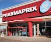 Des millions aux pharmaciens