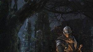 Dark Souls Remastered: sortie repousée sur Switch