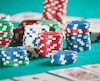 bloc situation poker casino jeu