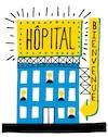 Marketing hospitalier