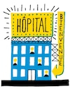 Marketing hospitalier