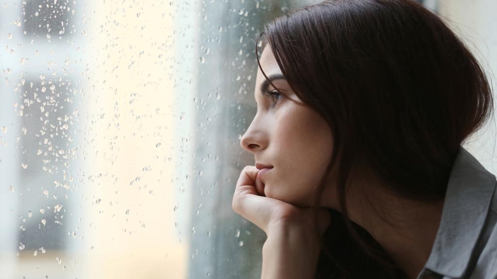 Voyez comment prévenir la dépression saisonnière avec ces 10 trucs!
