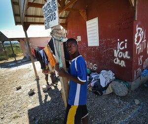 DM haiti-079