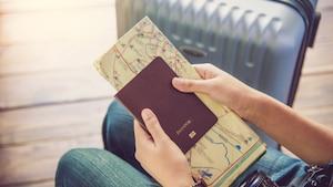 7 éléments à savoir sur les visas