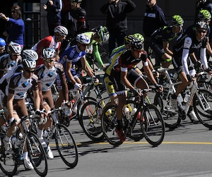 Grands Prix cyclistes Quebec