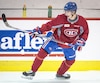 SPO-CANADIENS-CAMP-PERFECTIONNEMENT