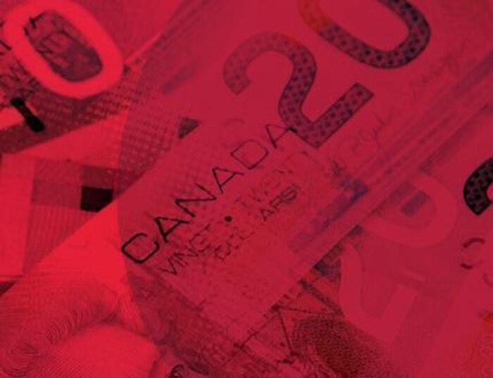 bloc situation impots argent