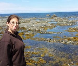 Cinq jours après l'annonce de la disparition de Karine Major, 26 ans, à Rimouski, son conjoint a confirmé que les recherches s'orientent dans la région de Cacouna puisque le cellulaire de la chimiste y a été retracé.
