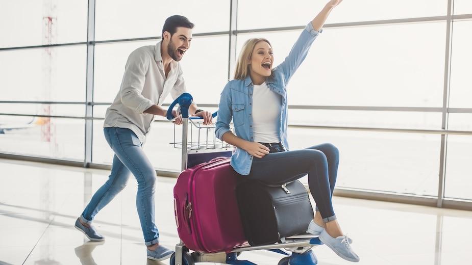 Image principale de l'article Santé: 8 indispensables à apporter en voyage
