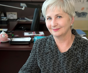 En poste depuis mars 2015, la coroner en chef Catherine Rudel-Tessier a été nommée pour un mandat de cinq ans.