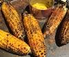 Bloc blé d'inde