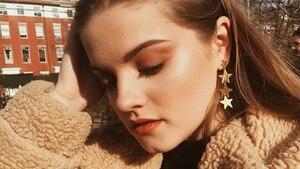 Image principale de l'article Le rouge à lèvres à choisir selon son signe