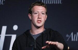 Image principale de l'article Que faire avec le 45 milliards$ de Zuckerberg?