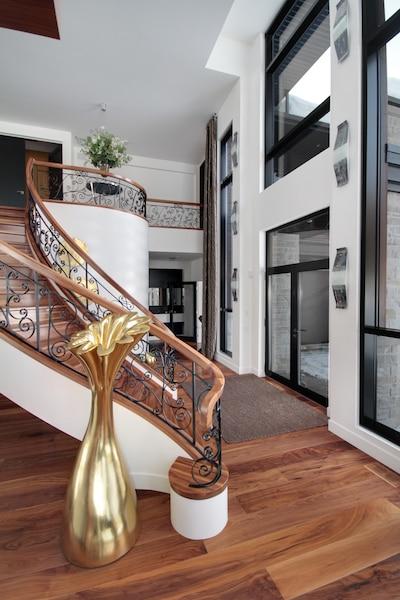 Maison de 5 5 m cherche acheteur le journal de qu bec - Neuvaine st joseph pour vendre sa maison ...