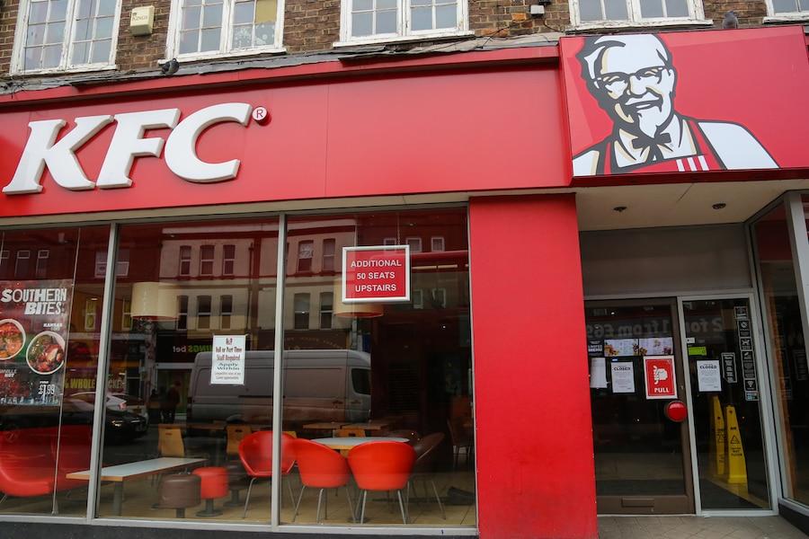 Saviez-vous que le colonel Sanders, fondateur de KFC, était chrétien ? 9648c2a5-072f-41ff-9507-0bd25a557153_JDX-NO-RATIO_WEB
