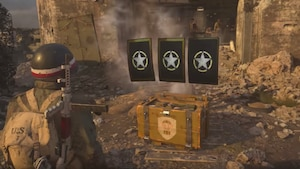 «Loot boxes»: plus de transparence demandée