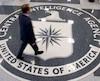 Bloc CIA