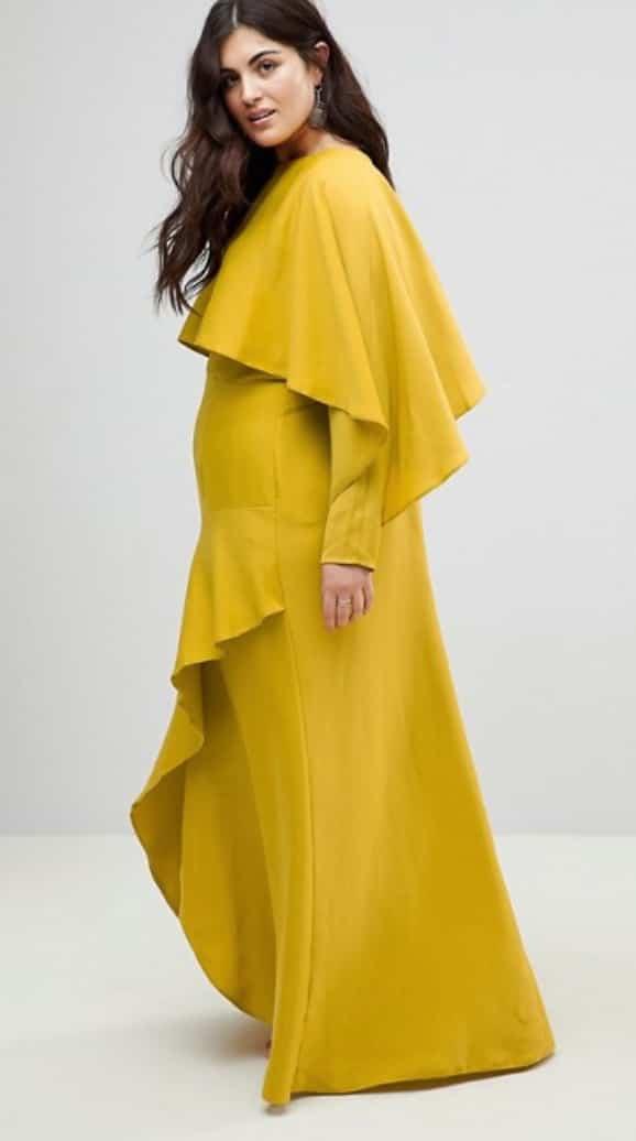 Les plus belles robes de stars libanaises