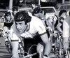 Pierre Harvey n'avait que 19 ans aux Jeux de 1976 mais ça ne l'avait pas empêché de faire belle figure dans l'épreuve individuelle sur le mont Royal.