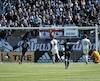 L'Impact s'est incliné 5 à 3 devant le Los Angeles FC pour subir un troisième revers d'affilée, samedi au Stade Saputo.