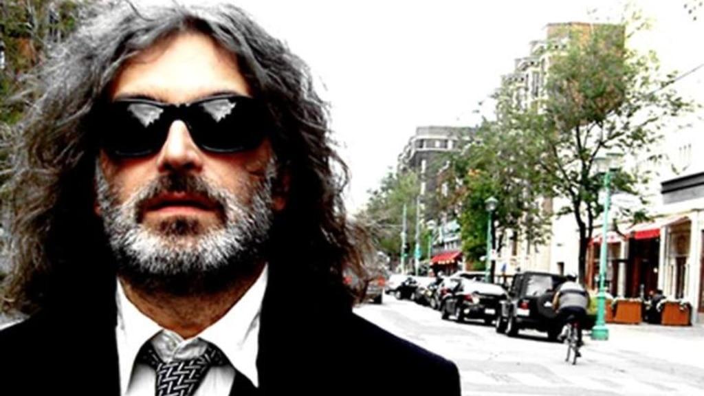 L'OSM annule ses concerts avec Michel Pagliaro