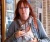 Louise Ruel a incité une déficiente intellectuelle à avoir des relations sexuelles avec son mari.