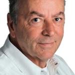 Pierre O. Nadeau