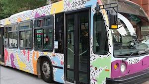 Image principale de l'article Vous ne reconnaitrez plus ces trois autobus