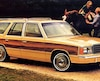 Plymouth Reliant K