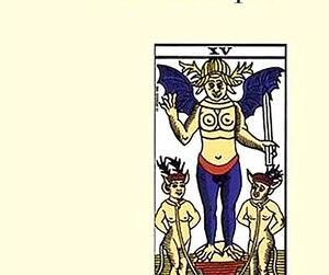 Naître colonisé en Amérique, Christian Saint-Germain Éditions Liber