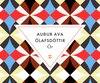Ör Auður Ava Ólafsdóttir, aux Éditions Zulma, 240 pages