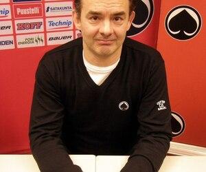 Mikael Kotkaniemi