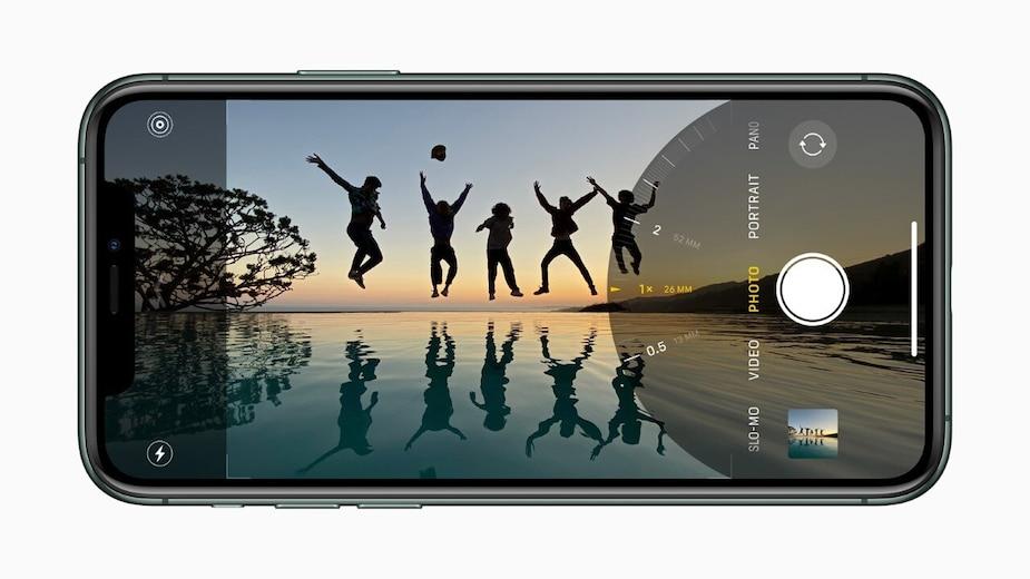 Image principale de l'article Devez-vous remplacer votre téléphone actuel?