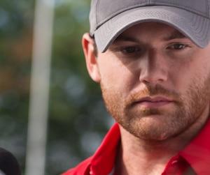 Zack kassian, joueur du Canadien.