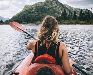 Image principale de l'article Les parcs nationaux gratuits pour une journée