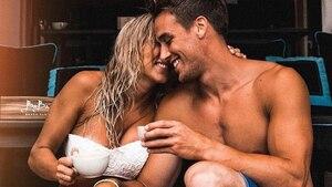 Image principale de l'article Les signes astro qui font les meilleurs amoureux