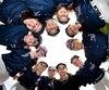 Les Pink Sox de la Mauricie sont la première équipe féminine à se rendre au Championnat provincial masculin Pee-Wee B.