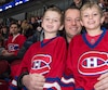 SPO-CANADIENS-PROVIGO-PRATIQUE