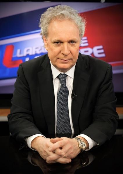 Auto Financement Maison >> Des agendas de Jean Charest entre les mains de la commission Charbonneau et de l'UPAC   JDQ