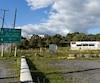 Le terrain du promoteur immobilier Pierre Gagné est sur le point d'être vendu. Il s'agit d'une des deux dernières parcelles vacantes du secteur de la tête des ponts, à Sainte-Foy, qui soit toujours détenue par un propriétaire privé.