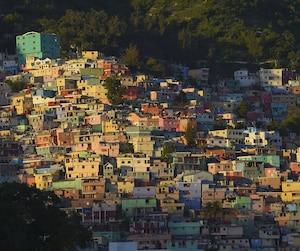 DM haiti-247