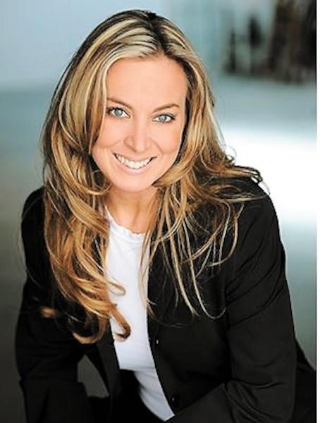 Michelle Hackett<br /> MYM Neutraceuticals<br />14,9M$