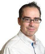 CA_Sébastien-Provencher