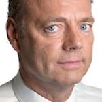 Richard Latendresse