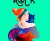 Charlie-Rock: T.1: Mes cinq saisons Maryse Pagé Éditions Druide 216 pages, dès 13 ans